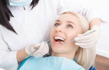 Dental Exams Elk Grove, CA
