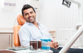 Dental Bonding Elk Grove CA
