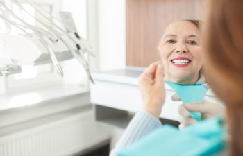 Dental Implants Elk Grove CA